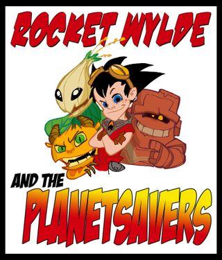 PlanetsaversBlog