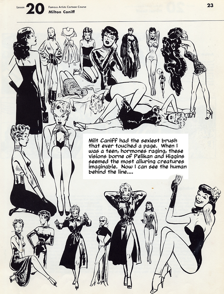 Caniff01