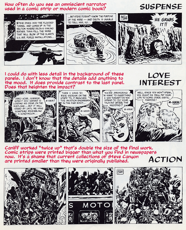 Caniff02