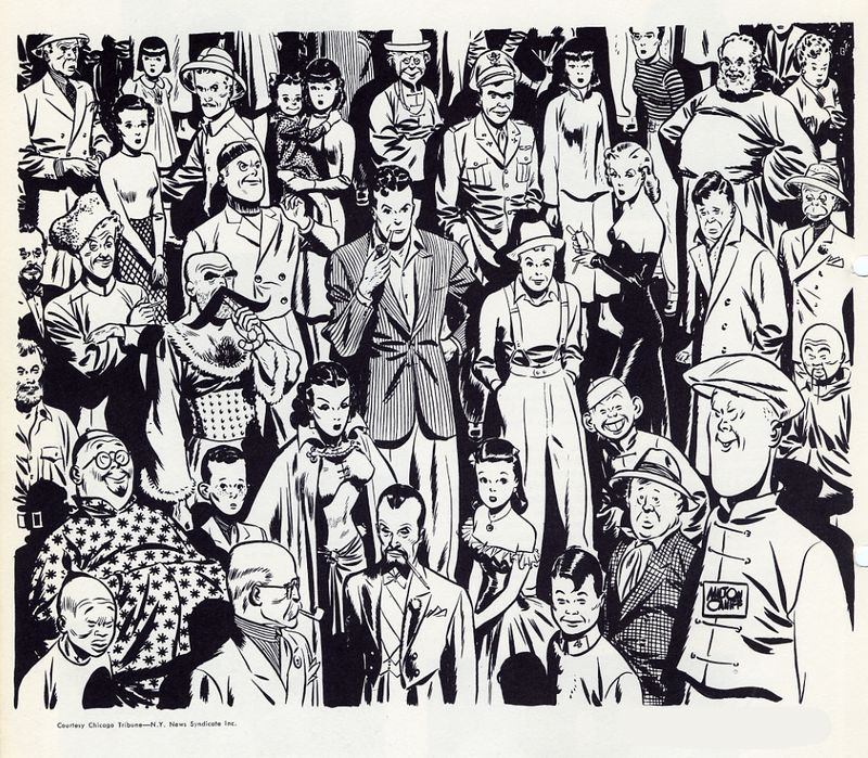 Caniff03
