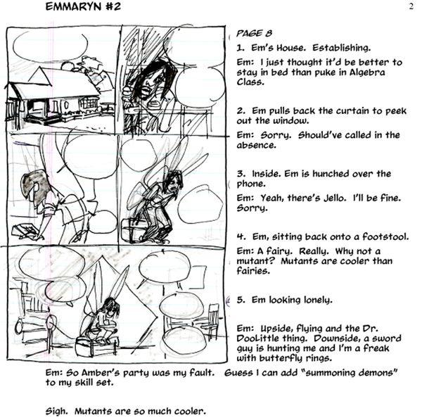 EmmarynPart2-2