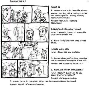 EmmarynPart3-2