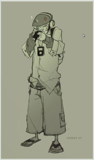 Http-:cheeks-74.deviantart.com:art:MEEEEEEEEEEEEEEEEEEEEEEEE-47528776