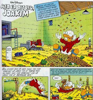 Scroogemcduck_money