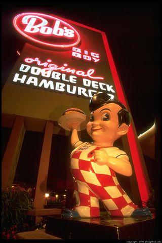 Bobs-big-boy-3441