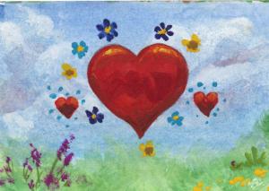 Valentines 4