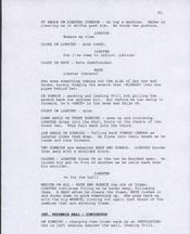 Scriptpage