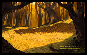 Goldengrove_2