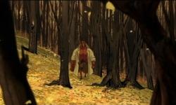 Hbforest