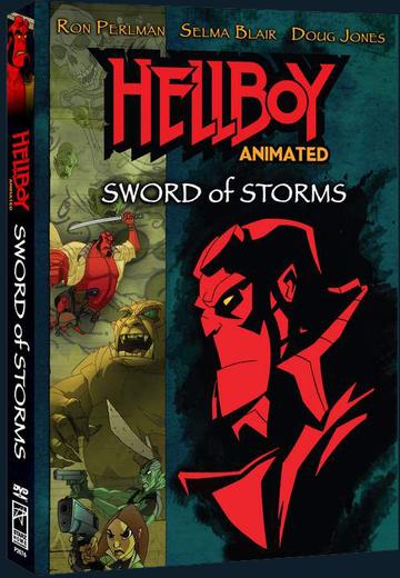 Hellboy_dvdartwork